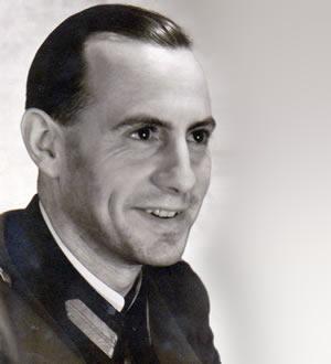 Wolf Schmidt 1942