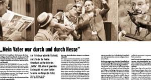 Journal Frankfurt vom 12. Februar 2013
