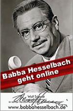 Button der Wolf-Schmidt-Website
